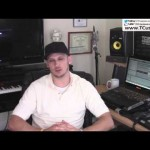 How To Arrange a Hip Hop Beat or Instrumental for a Recording Artist