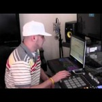 *NEW* Sampled Beat making [VIDEO] Tutorial (prod. by TCustomz)
