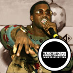 soulful hip hop instrumentals