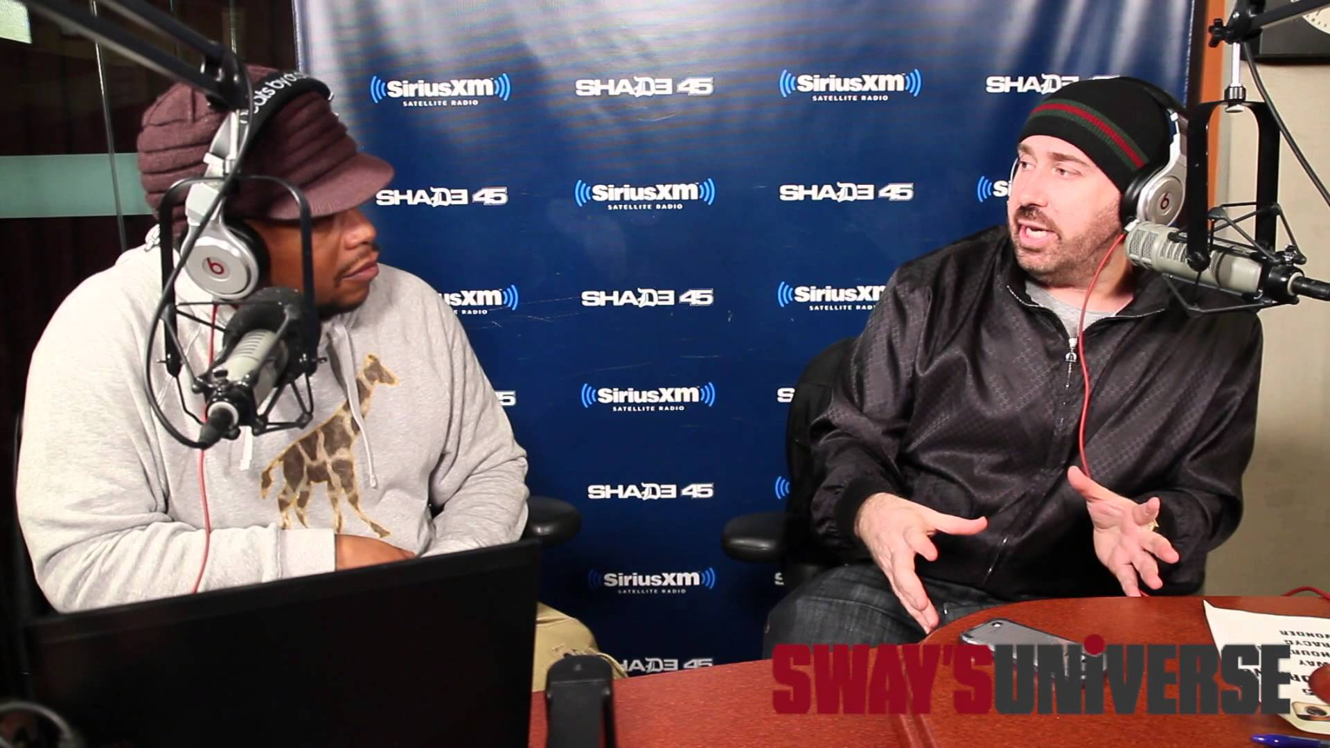 Top 3 tips how to build a fanbase online w dj vlad for How do you build a blog