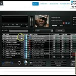 Euphony Beat Store Review (Sell Beats Online)