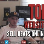 Top 7 Websites: Where to Sell Your Beats Online? 2015