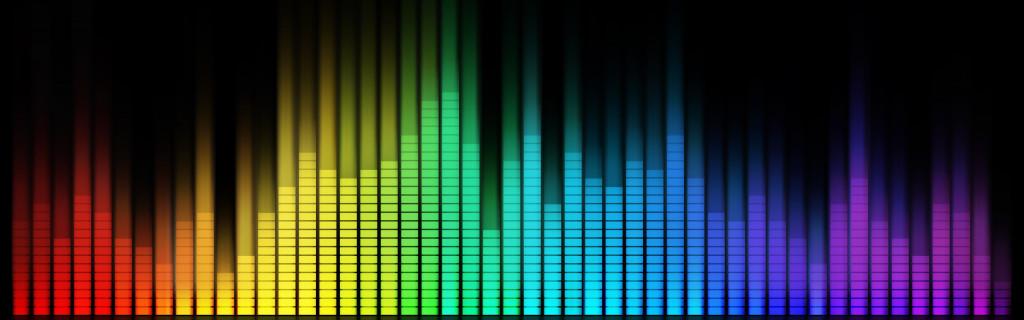 10 Fundamental Mixing Tips for Hip Hop Beats / Music