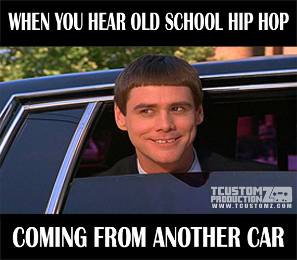 Funny House Music Meme : Funny music producer memes pics videos gifs