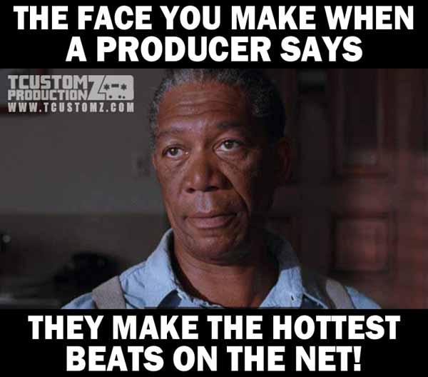 Young Thug and Lil Durk Troubleshooting: Image Gallery ...  |Keep Going Hip Hop Meme Funny