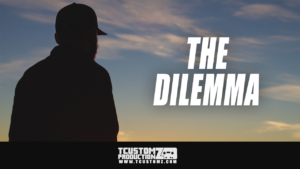 Deep Emotional Piano Hip Hop Instrumental Beat (Download)