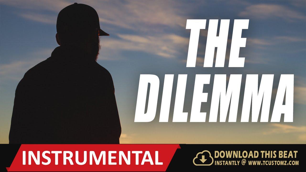 J  Cole Type Beat 2017 Deep Hip Hop Instrumental (Download)