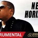 "Soulful East Coast NY Hip Hop {Anthem} Instrumental ""New Horizons"""