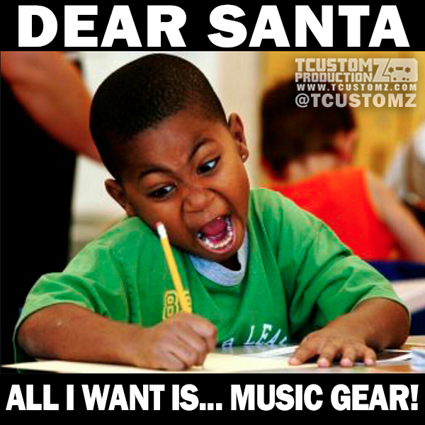 Christmas Music Meme.14 Christmas Holiday Music Producer Memes Pics Videos