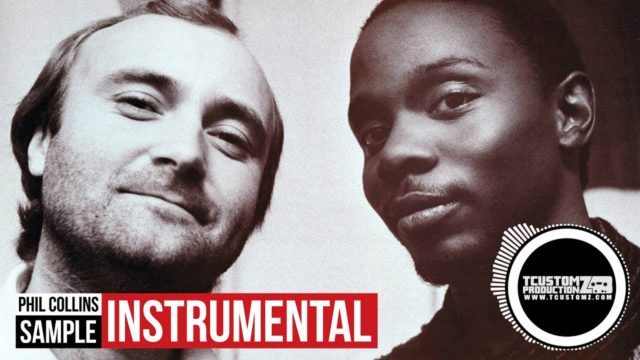 Download Hip-Hop Beats   Music Marketing Tips   Music