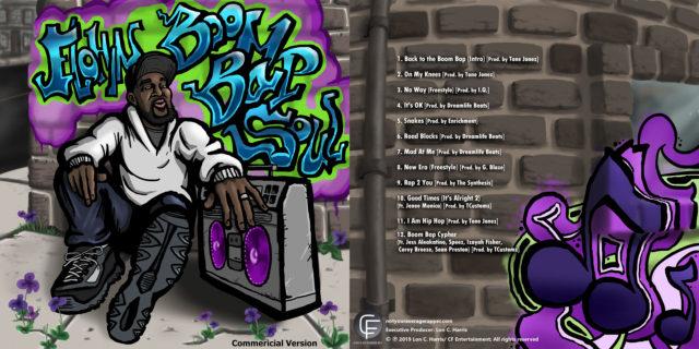 Download Hip-Hop Beats | Music Marketing Tips | Music